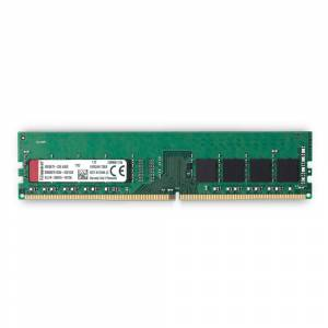 Kingston KVR24N17S8/8 8GB DDR4 2400MHz PC Bellek