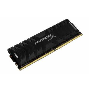Kingston HyperX Predator 8GB HX424C12PB3/8 DDR4 2400Mhz PC Bellek