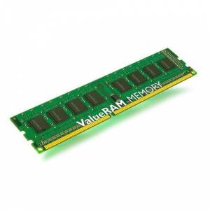 Kingston KVR1333D3N9/8G 8Gb 1333MHz DDR3 CL9 PC Bellek