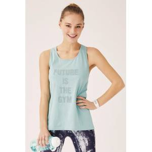 Avon Future is Gym Üst Small-Small