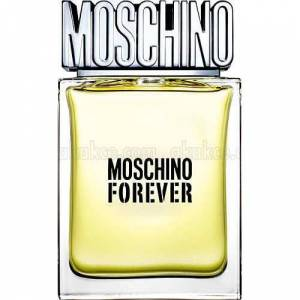 Moschino Forever For Men Edt 100ml Erkek Parfümü