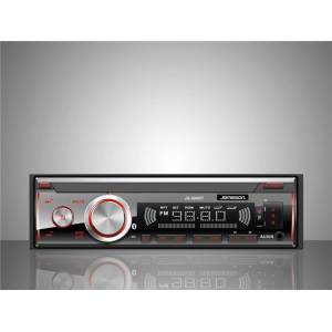 JAMESON JS-560BT Bluetooth Oto Teyp