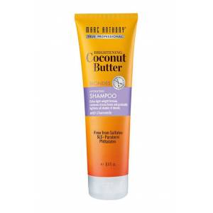 Marc Anthony Coconut Butter Hydrating Shampoo 250 ml