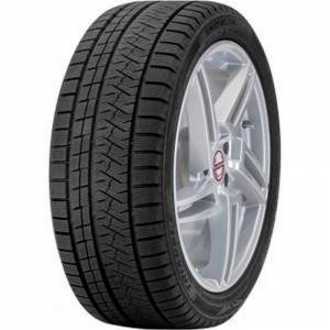 Triangle 275/40R20 106V XL Pl02