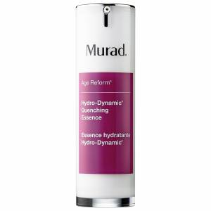 Dr. Murad Hydro-Dynamic Quenching Essence 30ml