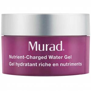 Dr Murad Nutrient-Charged Water Gel Su Bazlı Jel Nemlendirici