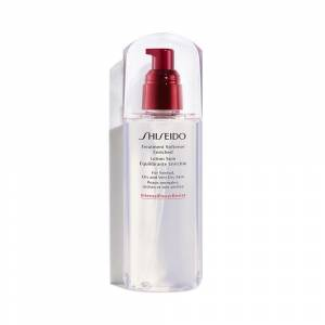 Shiseido Treatment Softener Enriched Lotion 150 ML