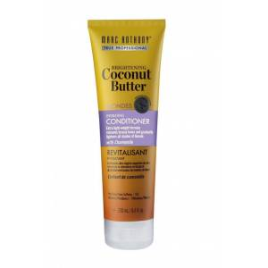 Marc Anthony Coconut Butter Hydrating Conditioner 250 ml