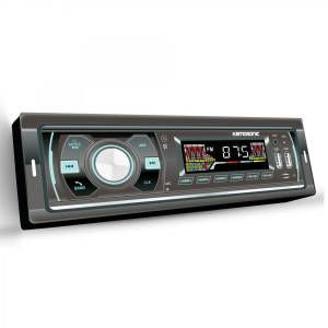 Kamosonic KS-MX620 Bluetooth Usb/sd/fm Oto Teyp 2 Usbli