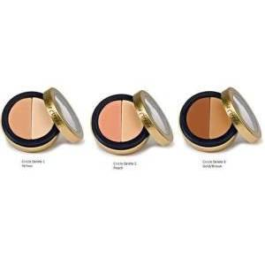 Jane Iredale Circle Delete Concealer 3 Gold Brown