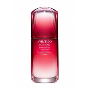 Shiseido Serum Ultimate Ultimune Power Infusing Concentrate 75 ML