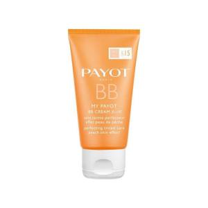 Payot My BB Cream Blur Light 50 ml