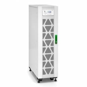 APC E3SUPS20KHB Easy UPS 3S 20 kVA 400 V 3:3 UPS for internal batteries