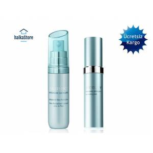 AMWAY Power Duo ARTISTRY Intensive Skincare