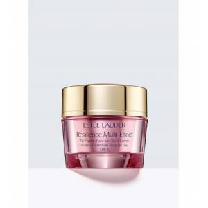 Estee Lauder Resilience Multi Effect Face And Neck Spf 15 -75 ml