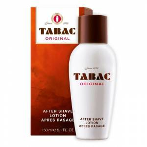 Tabac After Shave Losyon 150 ml