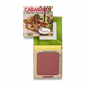 The Balm Cabana Boy 8.5g Allık