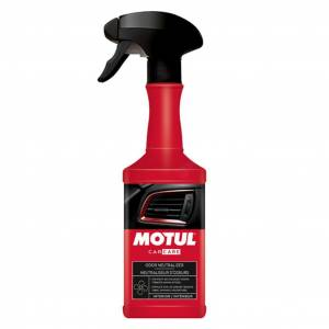 Motul Odor Neutralizer Oto Koku Giderici 500 ml