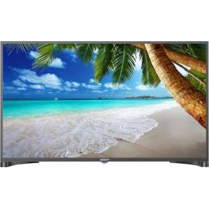 WOON 40 HDR ANDROİD SMART D-DUAL LED TV
