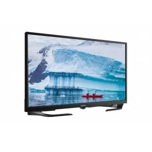WOON 32 HDR ANDROİD SMART D-DUAL LED TV