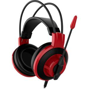 MSI GG DS501 Gaming Headset