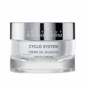 Instıtut Esthederm Cyclo System Youth Cream Face 50 Ml