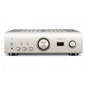 DENON PMA 1600NE Integrated Amplifier - Silver