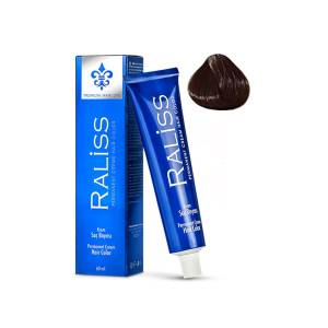 Raliss 6,3 Boya 60ml