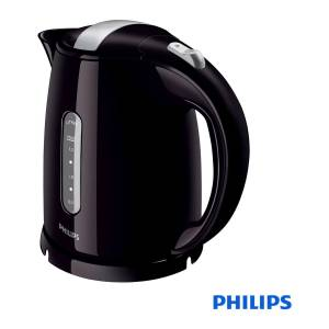 Philips Daily Collection HD4646/20 2400W Su Isıtıcı