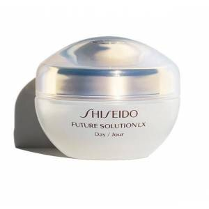 Shiseido Future Solution LX Total Protective Krem 50 ML