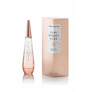 ISSEY MIYAKE L'EAU DISSEY PURE NECTAR EDT 90 ML