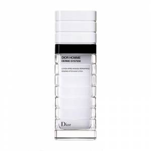 Dior Homme Dermo System After Shave Lotion 100 ml