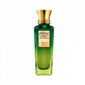 Blend Oud Voyage Memoires Collection Angkor Night 75ML