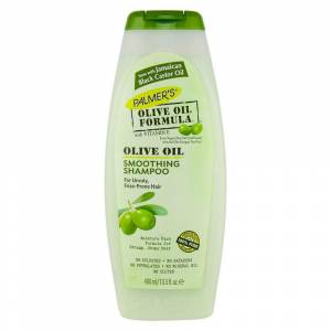 Palmer's Olive Oil Smoothing Shampoo 400 ml