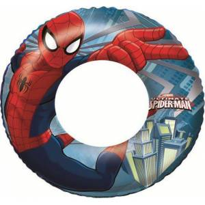 Spiderman Simit 55 cm BW98003