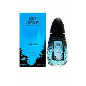 PINO RAINFOREST ERKEK EDT 125 ML