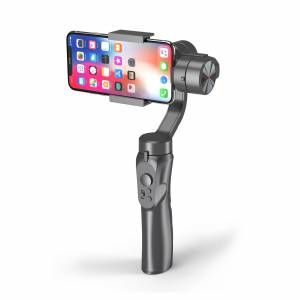MF Product Fit N Joy 0513 Gimbal