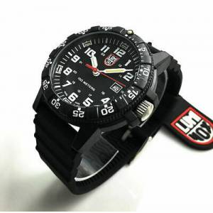 Luminox Leatherback Sea Turtle XS-0321 Erkek Saati