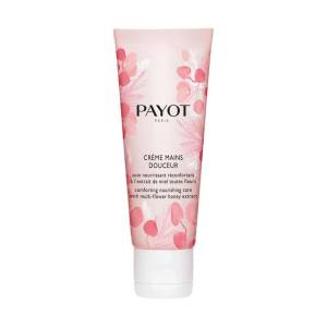 Payot Crme Mains Douceur 75 ml