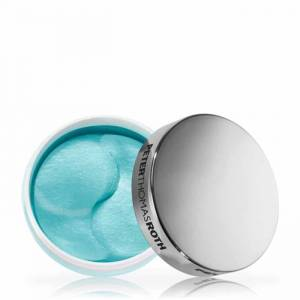 Peter Thomas Roth Water Drench Hydra-Gel Eye Patches 60 Adet