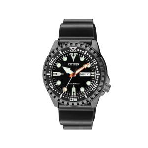Citizen Automatic NH8385-11EE Erkek Kol Saati