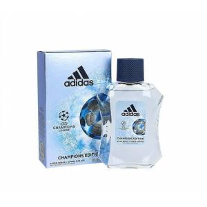 Adidas Champions Edition After Shave 100 ml