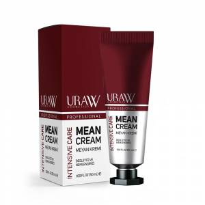 Uraw Mean Cream