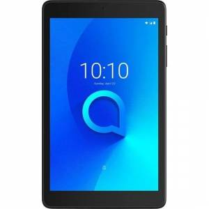 Alcatel 3T 8 2020 2 GB 32 GB Tablet Siyah
