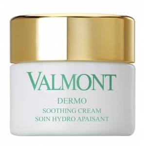 Valmont Soothing Cream 50 ml