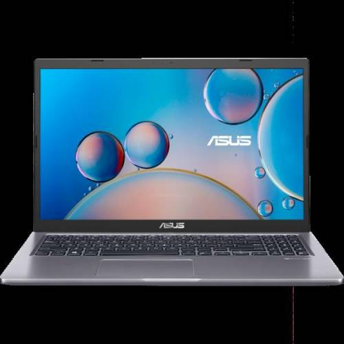 Asus X515MA-BR091T