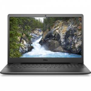 Dell Vostro 3500 Intel Core i3 1115G4 4GB 256GB SSD Linux 15.6'' FHD 500-FB15F42N