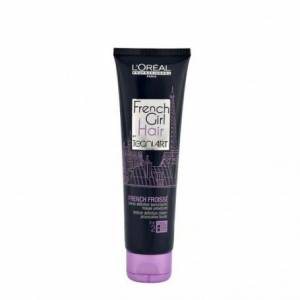 LOREAL Tecni Art French Girl Hair French Froisse 150 ML
