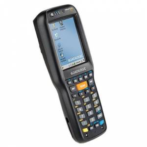Datalogic Skorpio X4 2D BT/WiFi WinCE7.0 El Term.