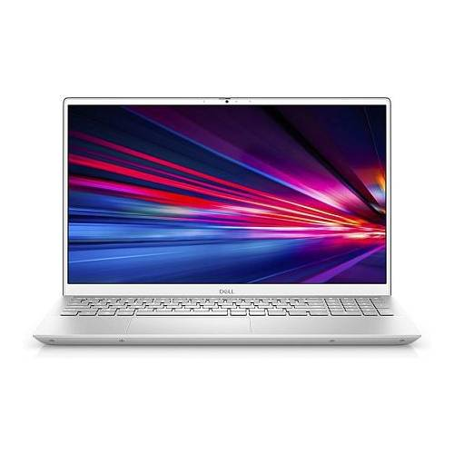 Dell Inspiron 7501 S300W85N